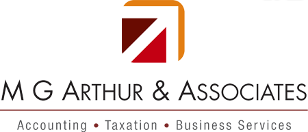 Tax Compliance, Tax Strategies & Advisory, SMSF, Business Services, MG Arthur & Associates , Baulkham Hills, NSW, Australia